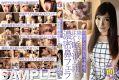 アダルト動画:sample肉厚デカ舌美女・小峰みこ 降り注ぐ唾液の雨と濃密鼻フェラ